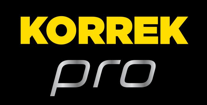 KORREK Pro